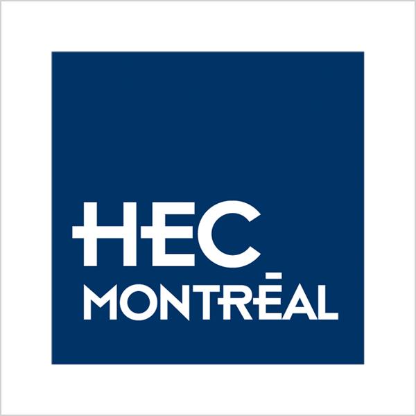 HEC_Montreal-logo