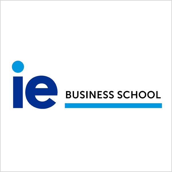 IE_BS-Logo