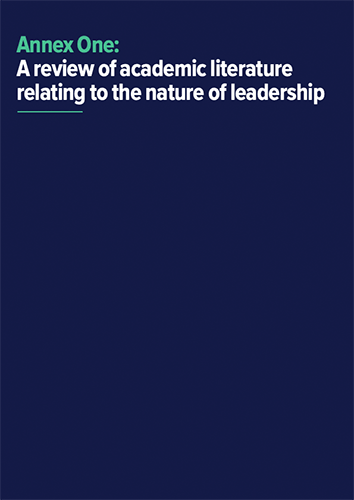Innovation-in-Leadership-Annex-cover