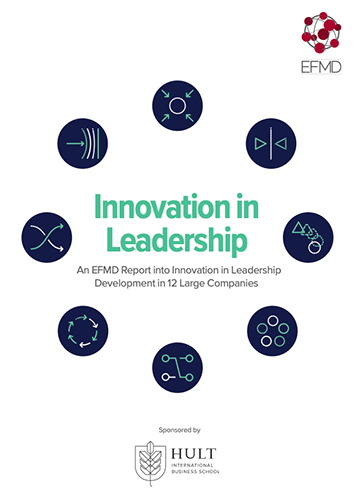Innovation_leadership_cover