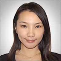 Jiajia-Zhu