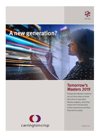 New_generation