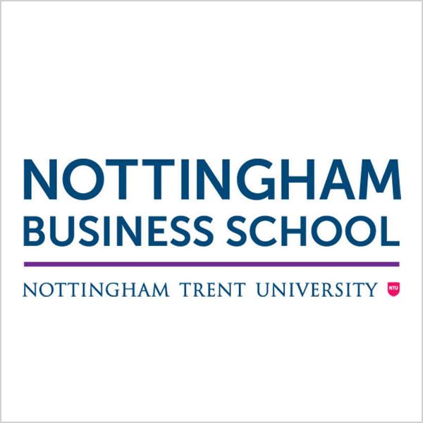 Nottingham_BS-Logo