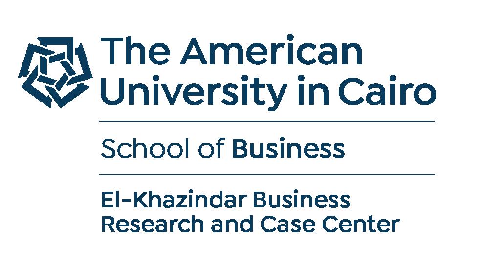 The American University inCairo