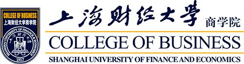 SUFE_logo