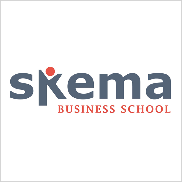 Skema-logo