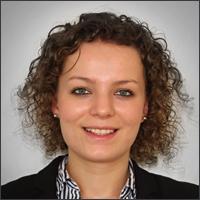 Sofie_Zuchowicz