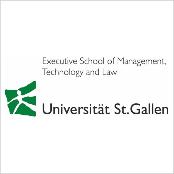 St_Gallen-Logo
