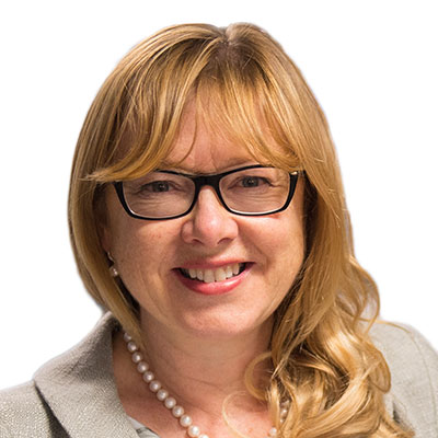 Susan-Hart