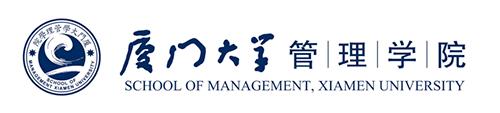 XMU_logo