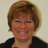 EFMD_Global-AINP-Donadella_de_Vitta-Testimonial