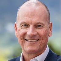 EFMD_Global-Assessement_BSIS-Peter_Lindstrom-Testimonial