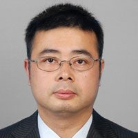 EFMD_Global-Assessement_EDAF-Qiusheng-Zhang-Testimonials_picture
