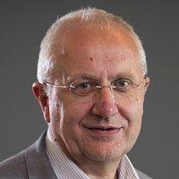 EFMD_Global-Assessement_EOCCS-Mark_Fenton-O_Creevy-Testimonials_picture