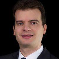 EFMD_Global-Assessement_EOCCS-Martin_Rodriguez-Testimonials_picture