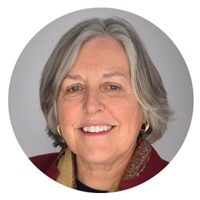 EFMD_Global-BSIS-Patricia_Bradshaw-testimonial