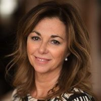 EFMD_Global-CLIP-Elisabetta_Galli-Testimonials_picture