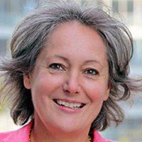 EFMD_Global-EFMD_Accreditated-Alice_Guilhon