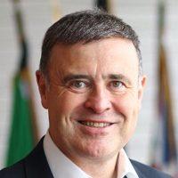 EFMD_Global-EFMD_Accreditated-Frank_Bournois