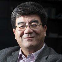 EFMD_Global-EPAS-Wen_Hai-Testimonials_picture