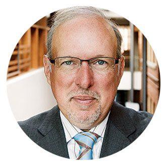 EFMD_Global-EQUIS-Testimonial-David_Saunders