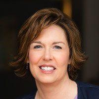 EFMD_Global-EiP_Testimonial-Kristin_Colber_Baker
