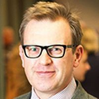 EFMD_Global-SLDP-John_Finch_testimonial