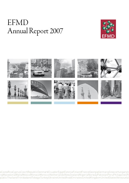 efmd_annualreport_2007_cover