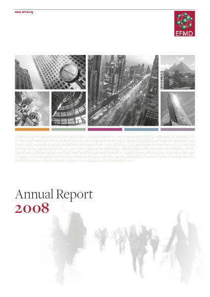 efmd_annualreport_2008_cover