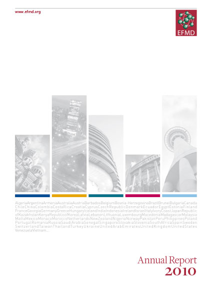 efmd_annualreport_2010_cover