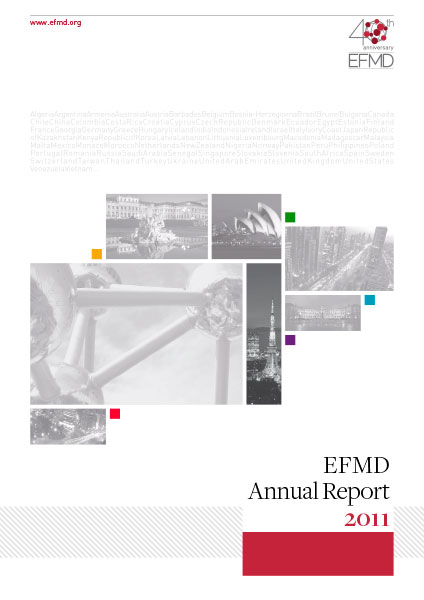 efmd_annualreport_2011_cover