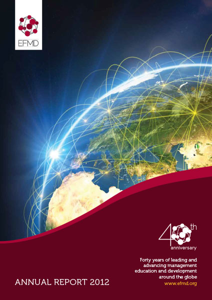 efmd_annualreport_2012_cover