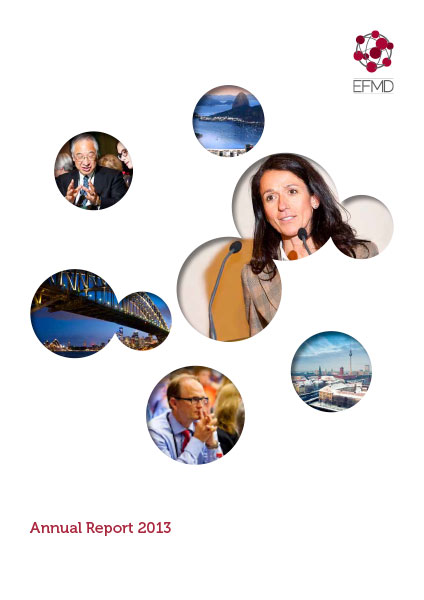 efmd_annualreport_2013_cover