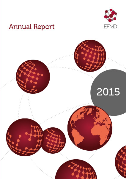 efmd_annualreport_2015_cover