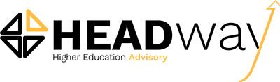 logo-Headway-Advisory_small